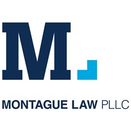 Montague Law PLLC (Lexington, Kentucky)