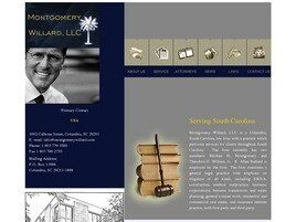 Montgomery Willard, LLC (Greenville, South Carolina)