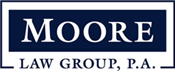 Moore Law Group, P.A. (Harford Co., Maryland)