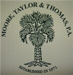 Moore, Taylor & Thomas, P.A. (Greenville, South Carolina)