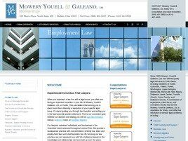 Mowery Youell & Galeano, Ltd. (Columbus, Ohio)