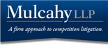 Mulcahy LLP (Orange Co., California)