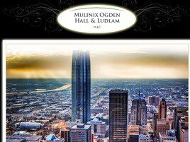 Mulinix Ogden Hall & Ludlam A Professional Limited Liability Company (Houston, Texas)
