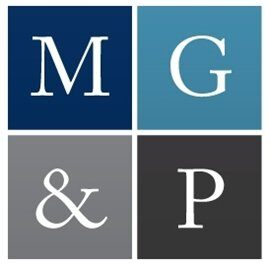 Murphy, Goldammer & Prendergast, LLP (Sioux Falls, South Dakota)