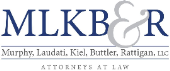 Murphy, Laudati, Kiel, Buttler & Rattigan, LLC (Hartford Co., Connecticut)