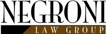 Negroni Law Group (Plantation, Florida)