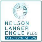 Nelson • Langer • Engle, PLLC (Edmonds, Washington)