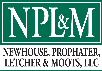 Newhouse, Prophater, Letcher & Moots, LLC (Columbus, Ohio)