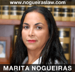 Law Office of Marita Nogueiras (Downey, California)