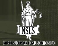 North Suburban Legal Services LLC (DuPage Co., Illinois)