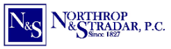 Northrop & Stradar, P.C. (Poughkeepsie, New York)