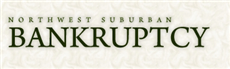 Northwest Suburban Bankruptcy (Rolling Meadows, Illinois)