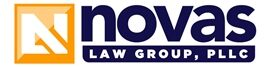 Novas Law Group PLLC (Salt Lake City, Utah)