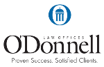 O'Donnell Law Offices (Kingston, Pennsylvania)