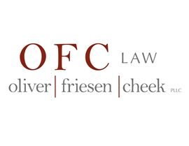 Oliver Friesen Cheek PLLC (New Bern, North Carolina)