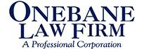 Onebane Law Firm APC (Caddo Parish, Louisiana)