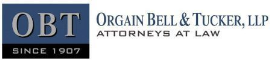 Orgain Bell & Tucker, L.L.P. (Beaumont, Texas)