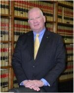 Oscar Sommers Attorney at Law (Conroe, Texas)