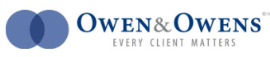 Owen & Owens PLC (Richmond, Virginia)