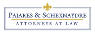 Pajares & Schexnaydre Attorneys at Law (Mandeville, Louisiana)