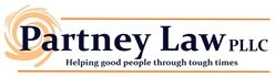 Partney Law PLLC (Round Rock, Texas)