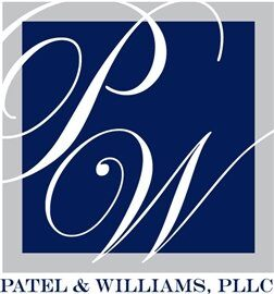 Patel & Williams, PLLC (Alexandria, Virginia)
