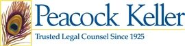 Peacock, Keller & Ecker, LLP (Washington, Pennsylvania)