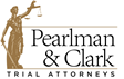 Pearlman, Tetro & Clark (Pinellas Co., Florida)