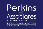 Perkins & Associates, L.L.C. (Shreveport, Louisiana)