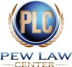 Pew Law Center, PLLC (Mesa, Arizona)