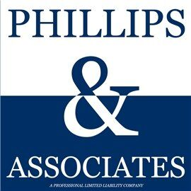 Phillips & Associates, Attorneys at Law, PLLC. (New York, New York)