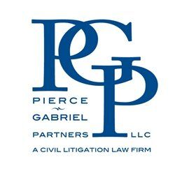 Pierce ~ Gabriel Partners, LLC (Georgia)