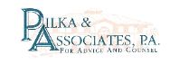 Pilka & Associates, P.A. (Lakeland, Florida)