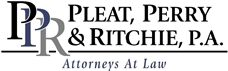 Pleat, Perry & Ritchie, P.A. (Destin, Florida)