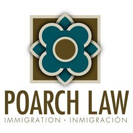The Poarch Law Firm, PC (Washington Co., Virginia)