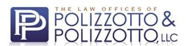 Polizzotto & Polizzotto, LLC (Brooklyn, New York)
