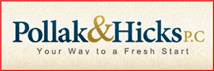 Pollak & Hicks, P.C (Lincoln, Nebraska)