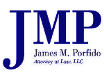 James M. Porfido Attorney at Law, L.L.C. (Morristown, New Jersey)