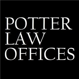 Potter Law Offices A Professional Corporation (Las Vegas, Nevada)
