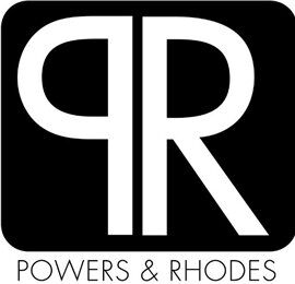 Powers & Rhodes, LLP (Macon, Georgia)
