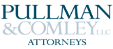 Pullman & Comley, LLC (Bridgeport, Connecticut)