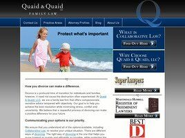 Quaid & Quaid, LLC (Dallas, Texas)