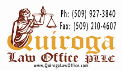 Quiroga Law Office, PLLC (Spokane, Washington)