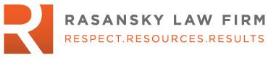 Rasansky Law Firm (Tarrant Co., Texas)