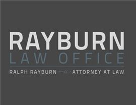 Rayburn Law Office (Washington Co., Oregon)