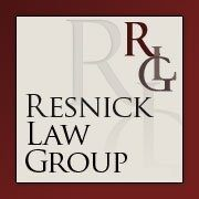 Resnick Law Group A Professional Corporation (Essex Co., New Jersey)