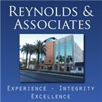 Reynolds & Associates (Las Vegas, Nevada)