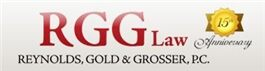 RGG Law Reynolds, Gold & Grosser, P.C. (Springfield, Missouri)