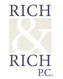 Rich & Rich, P.C. (Queens (Borough of), New York)