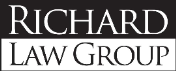 Richard Law Group, Inc. (Dallas, Texas)